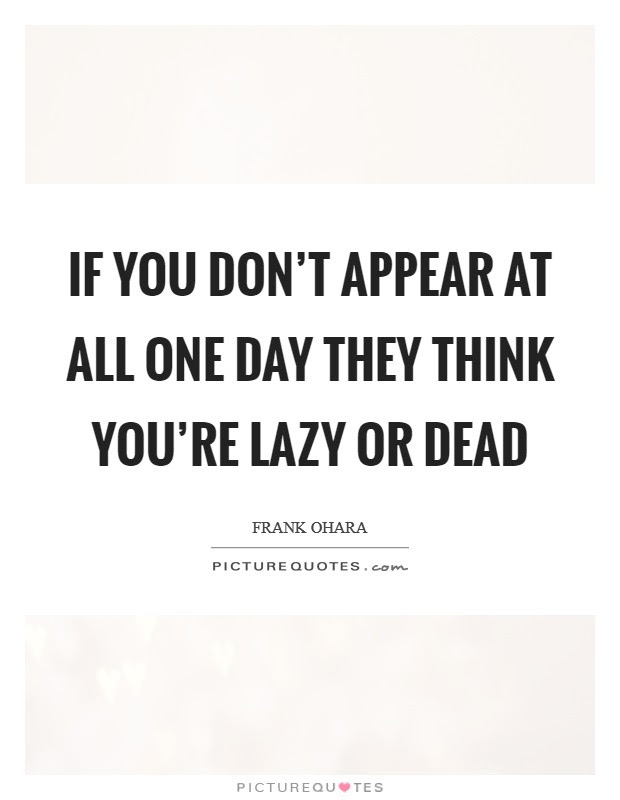 Day Of The Dead Quotes Sayings Day Of The Dead Picture Quotes