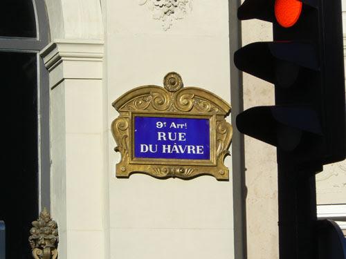 rue du Hâvre.jpg