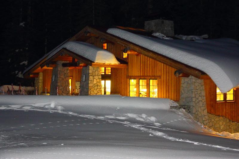 IMG_1966 Glacier Point Ski Hut