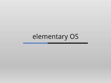 """elementaryOS 0.3 Merubah Kode Nama dari """"Isis"""" ke """"Freya"""""""