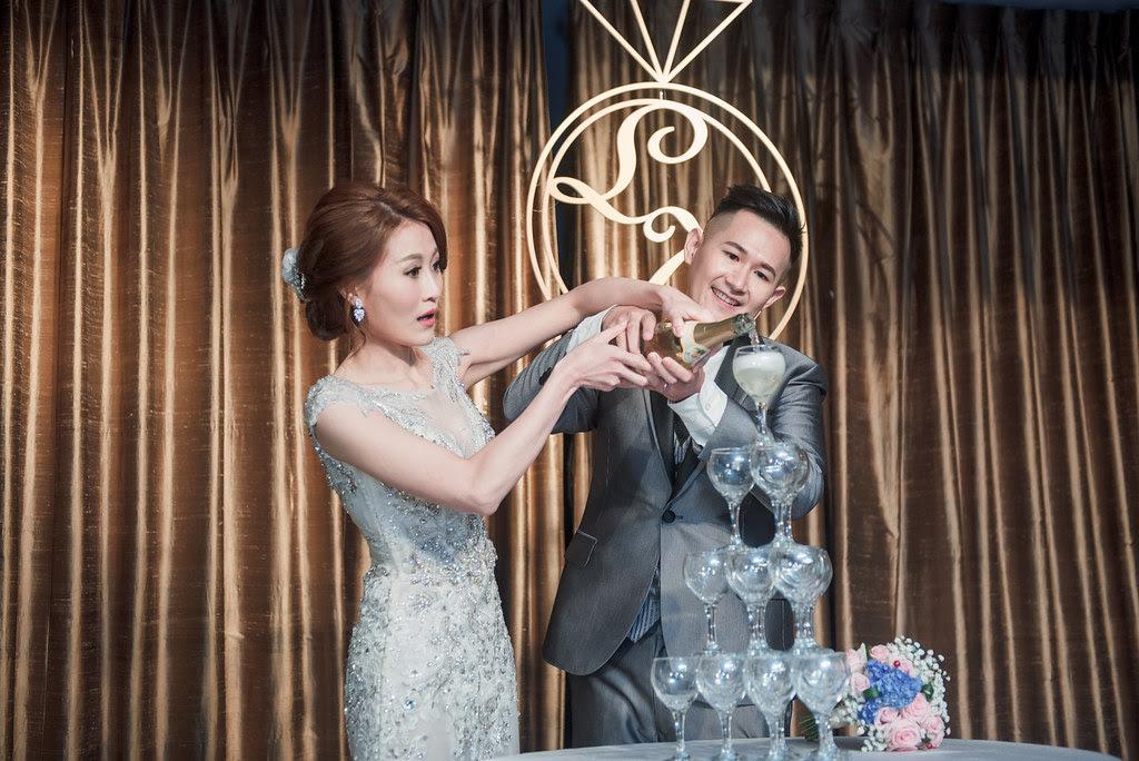 170優質台北國賓婚攝
