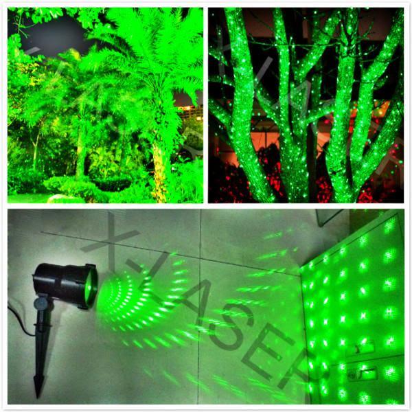 Bliss lights laser Christmas light,Outdoor Christmas tree lights,holiday living christmas lights