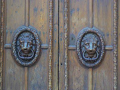 portes de l'hotel de ville.jpg