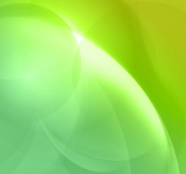 Download 86+ Background Hijau Cahaya Terbaik