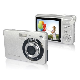 "2.7"" 18 Megapixels Cheap Digital Camera Made In China"