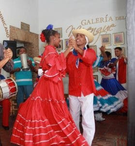 silueta-bailadores-merenguep01