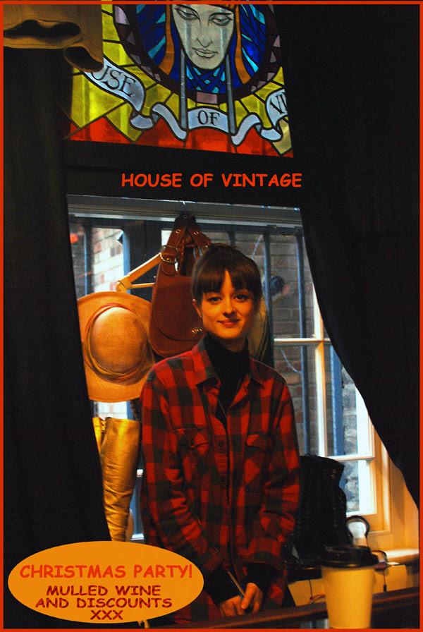 http-houseofvintagelondon.blogspot
