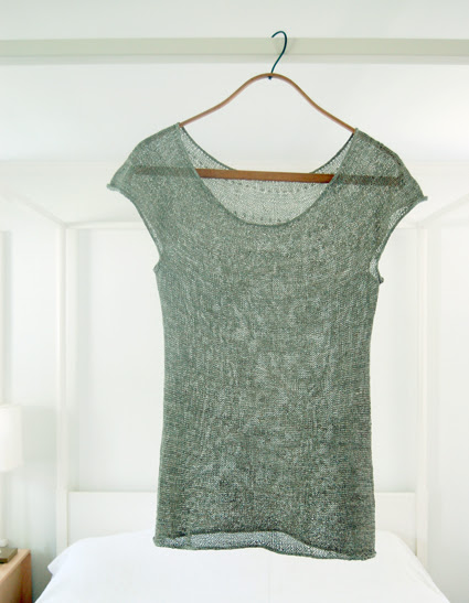 silken-straw-sweater425