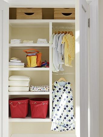 midcentury-family-home-nursery2-image3