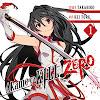 Akame Ga Kill 0