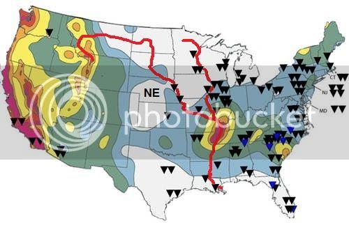 photo nukes-near-earthquake-zones-ne1_zps241089b2.jpg