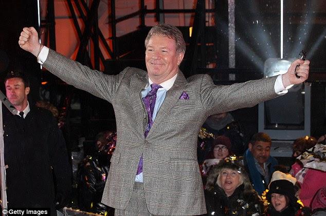 Celebrity Big Brother 2014 was car-crash television. But Jim ...