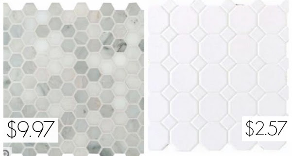 Bathroom Remodel How To Tile Craft