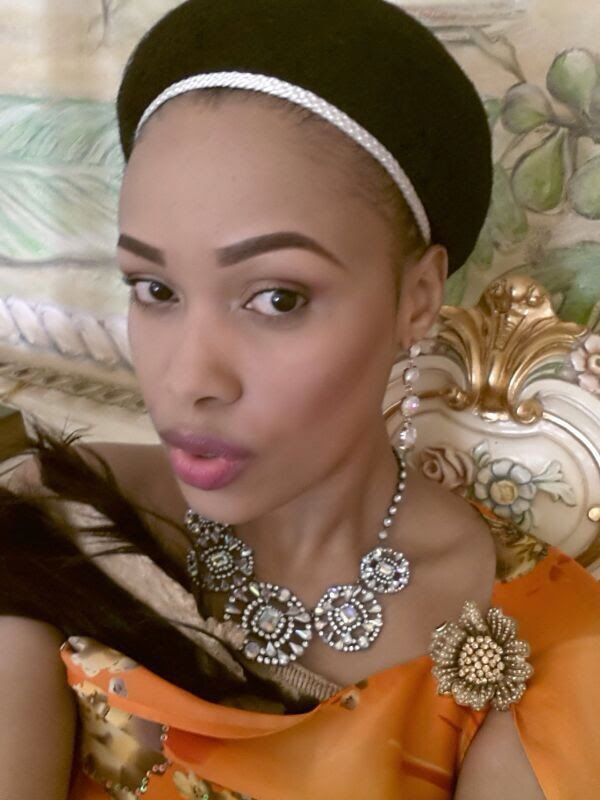Lady Swaziland women, wives of dictators, history, facts