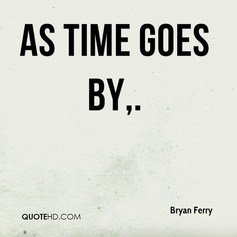 Bryan Ferry Quotes Quotehd