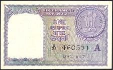 IndP.75b1Rupee1957A.jpg
