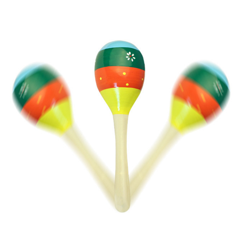 Detalle Comentarios Preguntas Sobre Mini Bola De Madera De Juguetes