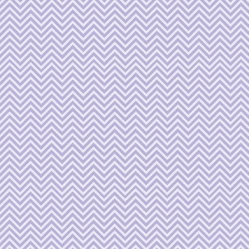 36-frosted_grape_monochromatic_chevron_tight_zigzag