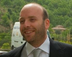 Del Monaco Andrea