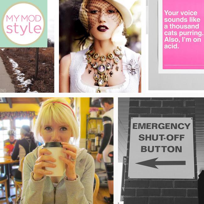 MMS Tumblr blog pic