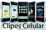 Clipes Celular