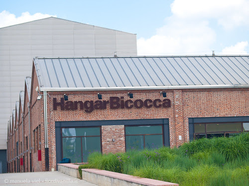 HangarBicocca
