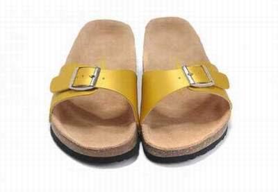Chaussures Birkenstock Neige Decathlonforum Pour