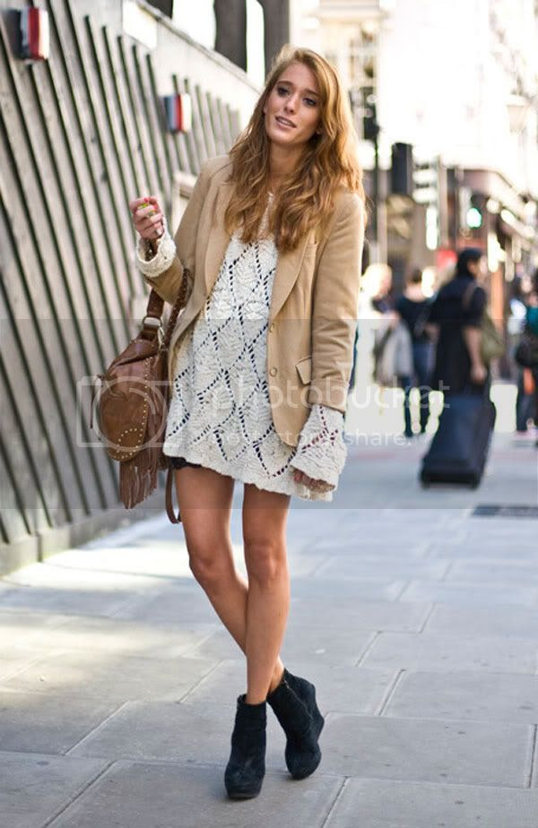 crochet,booties,jacket,hair