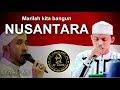"Download Az Zahir Terbaru ""NUSANTARA"" (Oh Tanah Airku)"