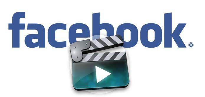 Como fazer download de vídeos do Facebook usando o FBDOWN.net (Foto: Reprodução/André Sugai) (Foto: Como fazer download de vídeos do Facebook usando o FBDOWN.net (Foto: Reprodução/André Sugai))