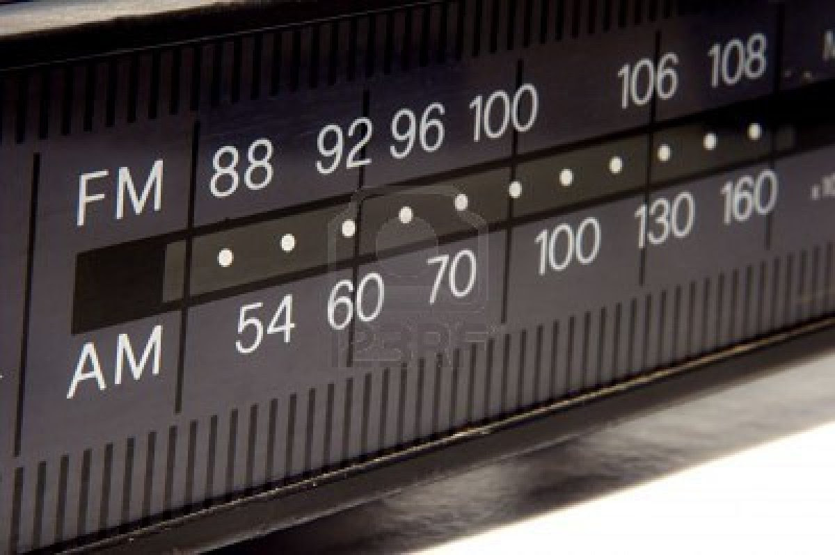 Trivia: Everything you need to know about FM radio on your phone
