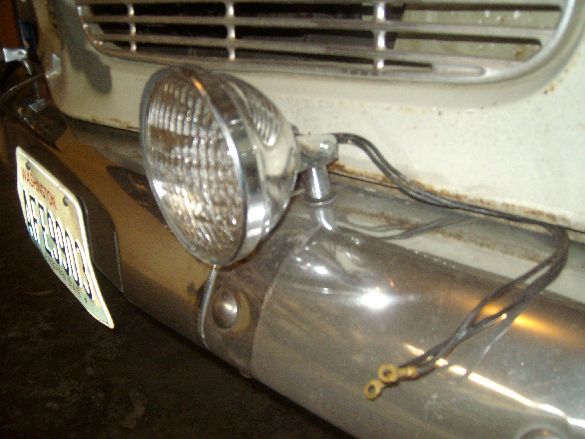 9fb1d 12v Car Spotlight Wiring Diagram Wiring Library