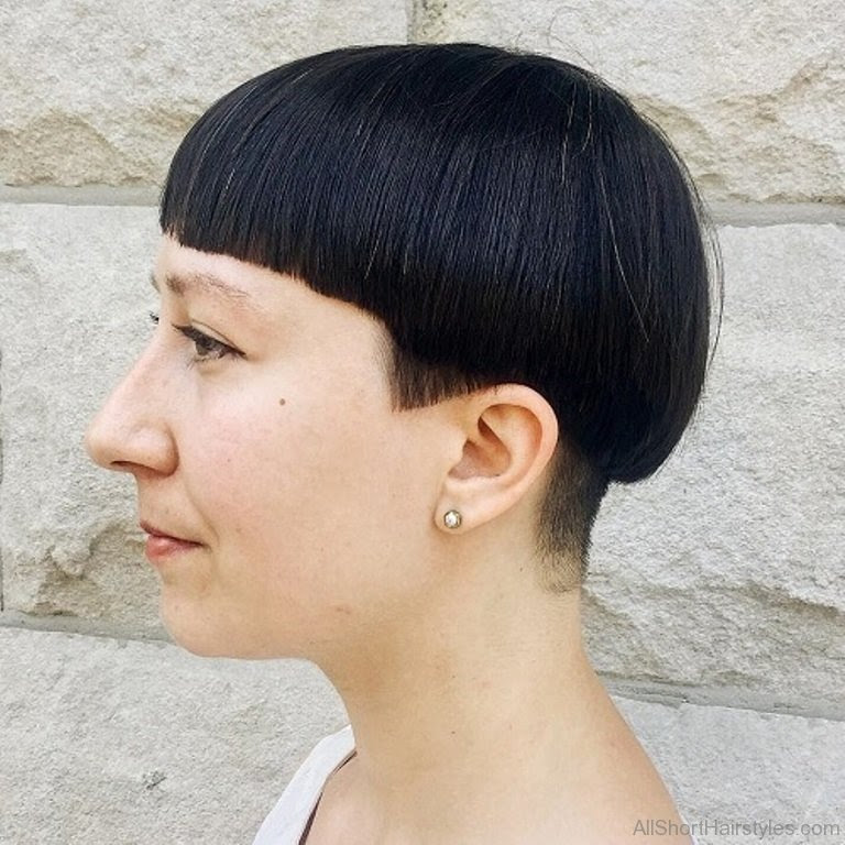 Simple Hair Style Of Boy Girl Simple Hair Style