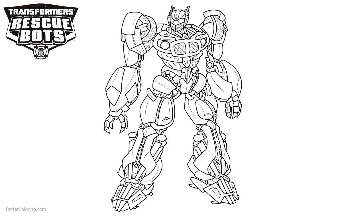 Megatron Para Colorear Transformers Prime By On Megatron Auto