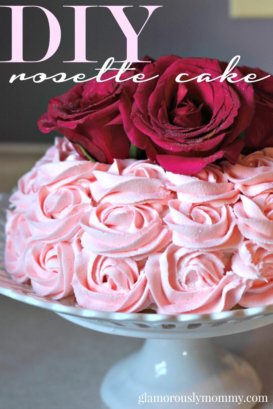 Classic Birthday Cake King Arthur Baking