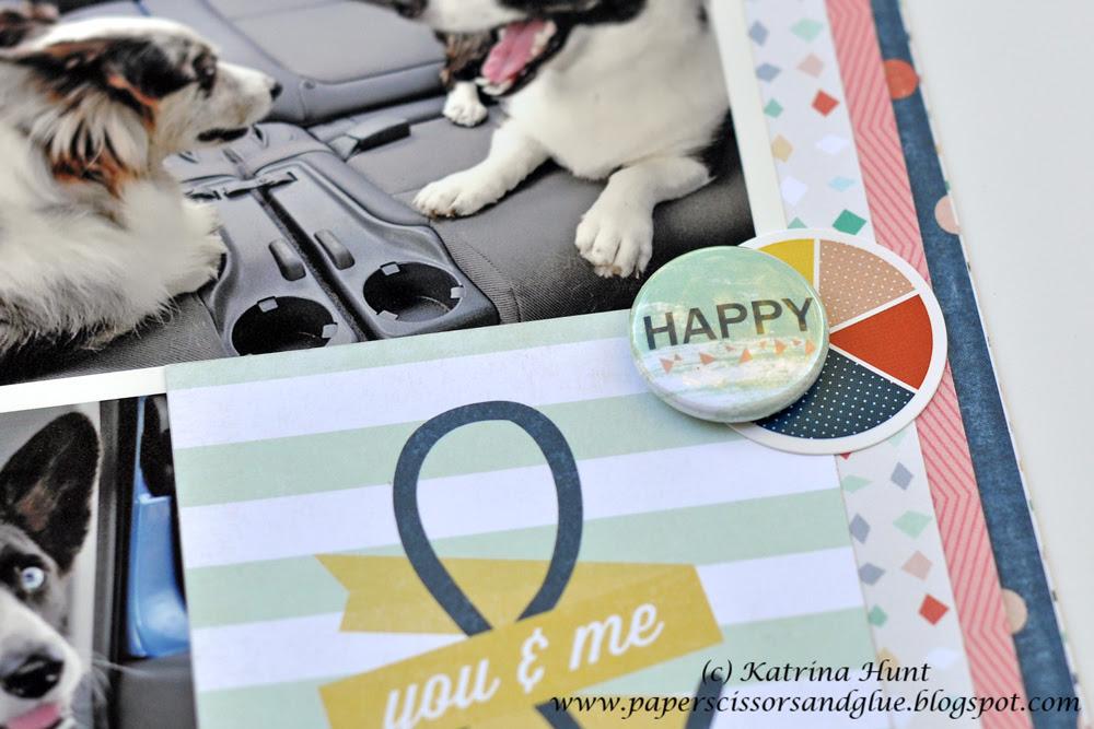 Katrina-Hunt-Therm-O-Web-Cocoa-Daisy-Layout-Flair-You&Me1000Signed
