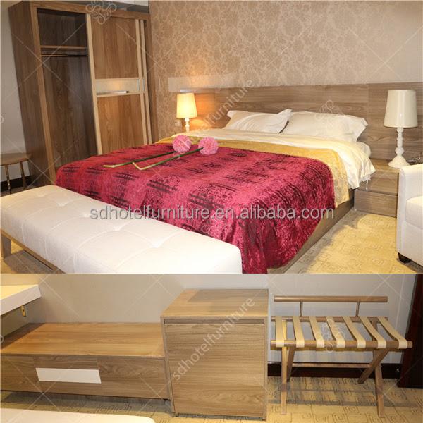 Used Hatil Furniture Bd Picture Bedroom Furniture Sets King Size For Sale Buy Hatil Furniture Bd Picture Bedroom Furniture Sets King Size Used Bedroom Furniture For Sale Product On Alibaba Com