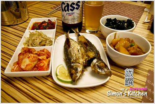 飯饌韓式料理餐廳05.jpg