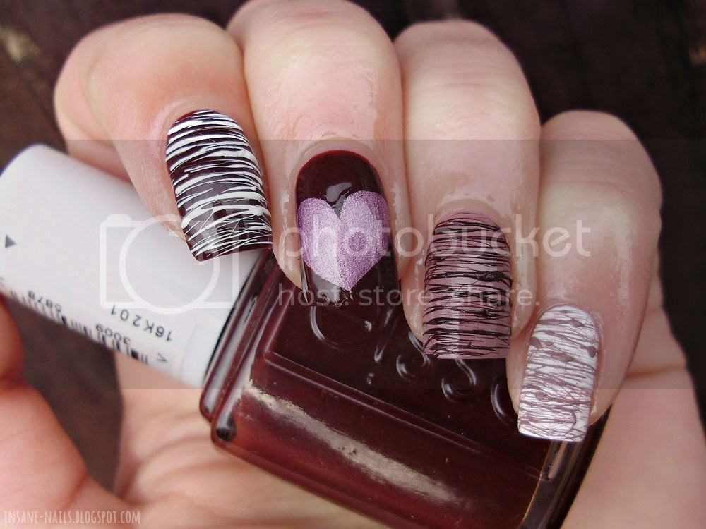 photo sugar_spun_manicure_5_zpsoiq20jq0.jpg