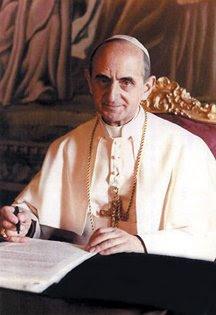 Pope_Paul_VI.jpg
