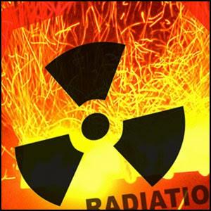 Правда о ядерном арсенале США