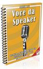Voce da Speaker