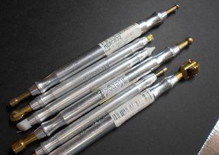 Metal foil tools (800x567)