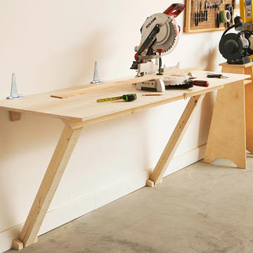 Cool Workbench Plans Folding Download More Woodworking Pdpeps Interior Chair Design Pdpepsorg