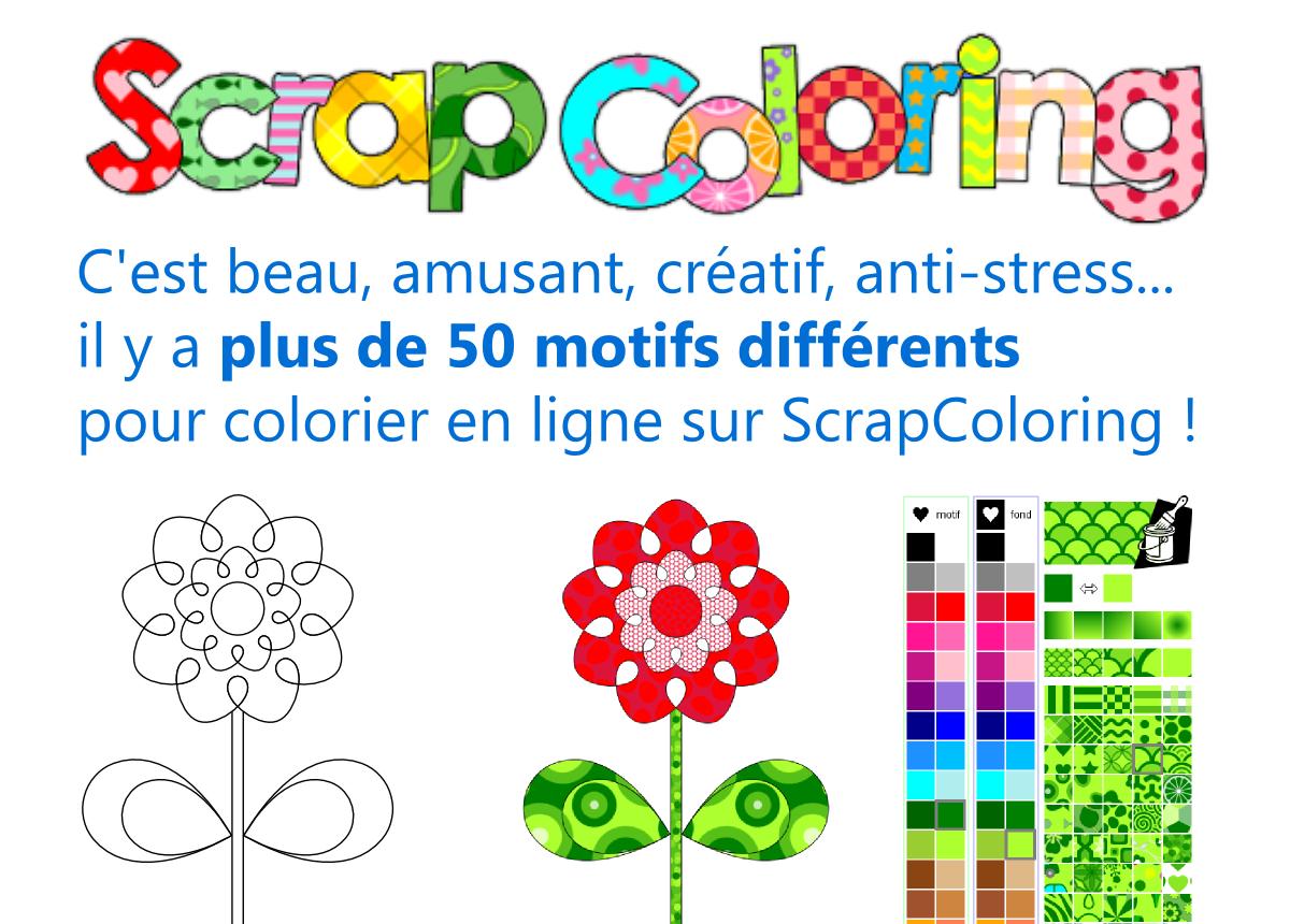 scrapcoloring fr 1200x860