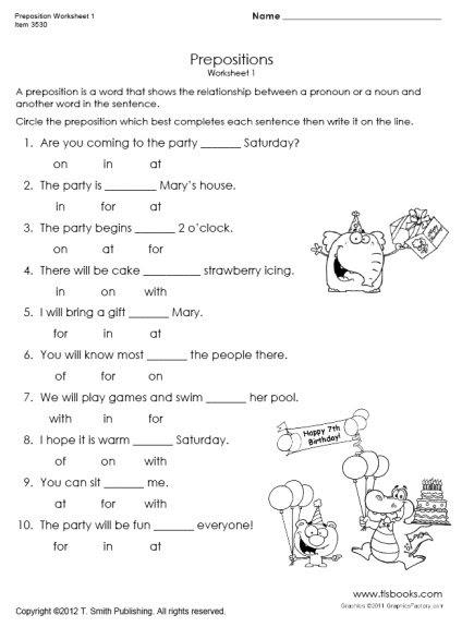 preposition1large