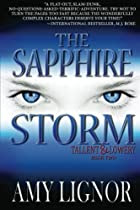 The Sapphire Storm: Tallent & Lowery…