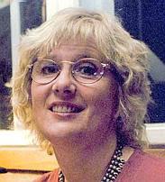 Inger Lise Lien