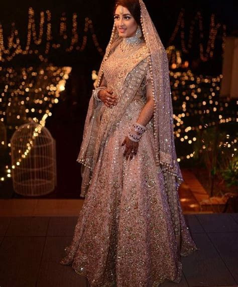 Best 25  Manish malhotra lehenga ideas on Pinterest