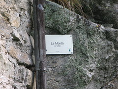 La Montà